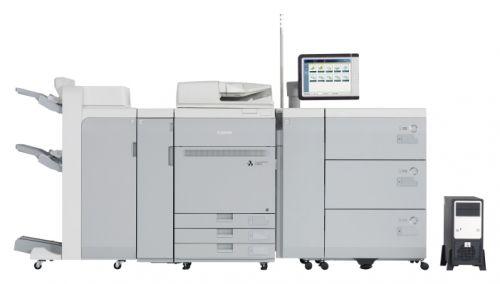 imagePRESS-C800-PRISMAsync-h400