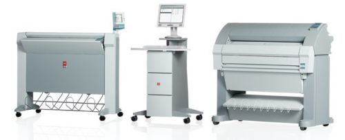 oce-tds450-with-scanner
