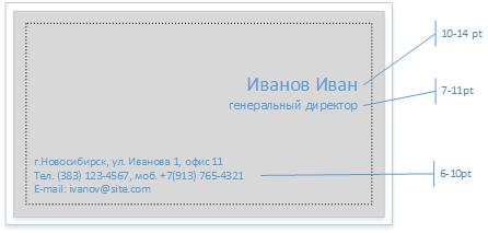 vizitka_shrift